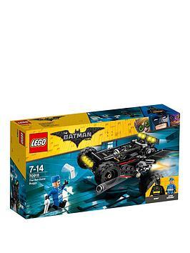 lego-the-batman-movie-70918nbspthe-bat-dune-buggy
