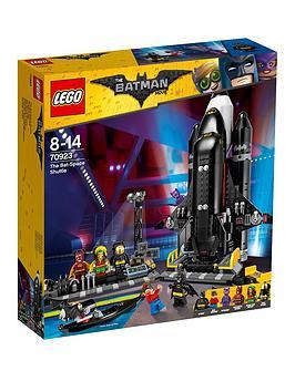 lego-the-batman-movie-70923-the-bat-space-shuttle