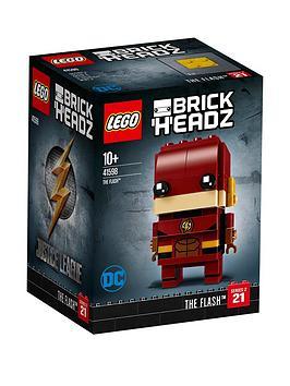 lego-brickheadz-41598nbspthe-flash