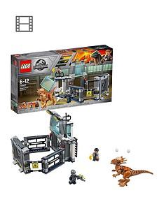 lego-jurassic-world-75927-stygimoloch-laboratory-breakout