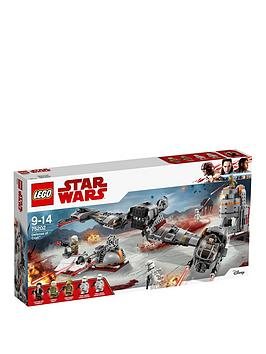 lego-star-wars-75202-defense-of-crait