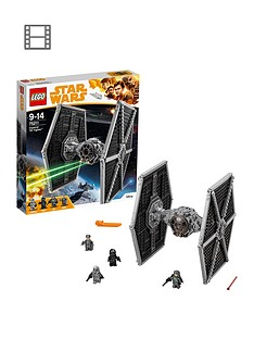 lego-star-wars-75211nbspimperial-tie-fighter