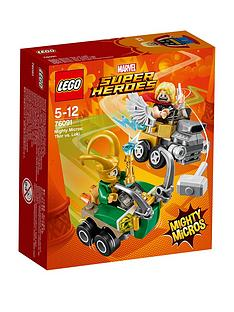 lego-super-heroes-76091nbspmighty-micros-thor-vs-loki