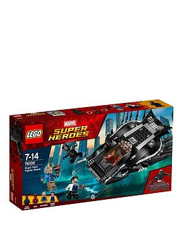 lego-super-heroes-76100nbsproyal-talon-fighter-attack