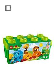 Boy | Lego & construction toys | Toys | www