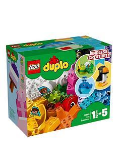 lego-duplo-10865-my-first-fun-creations