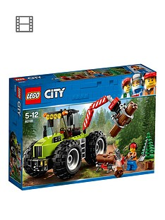 lego-city-60181-forest-tractor