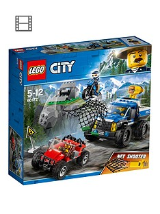 lego-city-60172-police-dirt-road-pursuit