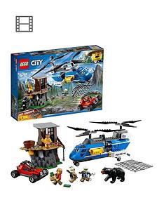 lego-city-60173-police-mountain-arrest