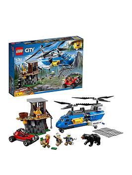 lego-city-60173-police-mountain-arrest