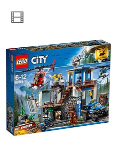 lego-city-60174-police-mountain-police-headquarters