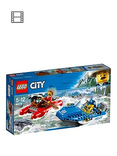 lego-city-60176-police-wild-river-escape