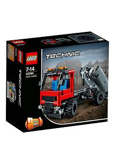 lego-technic-42084nbsphook-loader