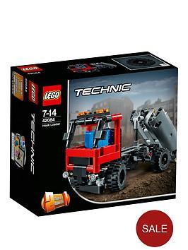 lego-technic-42084nbsphook-loader