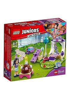 lego-juniors-10748nbspemmas-pet-party