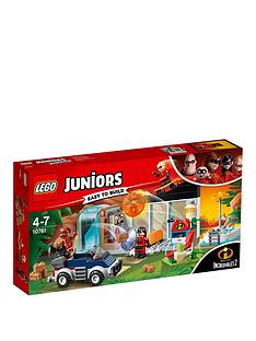 lego-juniors-10760-incrediblesnbspunderminer-bank-heist