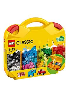 lego-classic-10713nbspcreative-suitcase