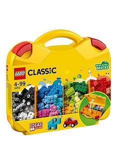 lego-classic-10713nbspcreative-suitcase
