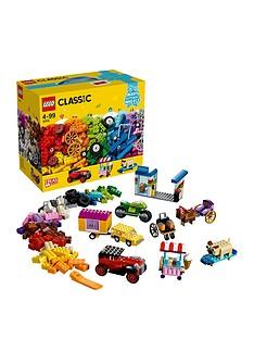 lego-classic-10715nbspbricks-on-a-roll