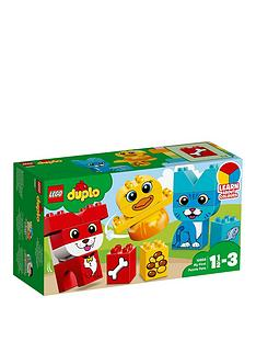 lego-duplo-10858-my-first-puzzle-pets