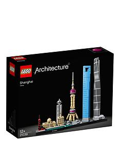 lego-architecture-21039-architecture-shanghai
