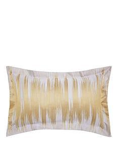 harlequin-motion-oxford-pillowcase