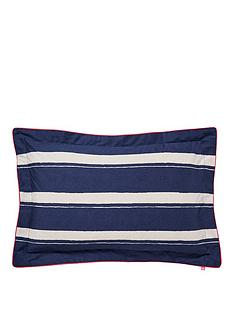 joules-galley-grade-180-thread-count-100-cotton-percale-oxford-pillowcase