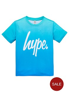 hype-boys-short-sleeve-blue-fade-t-shirt