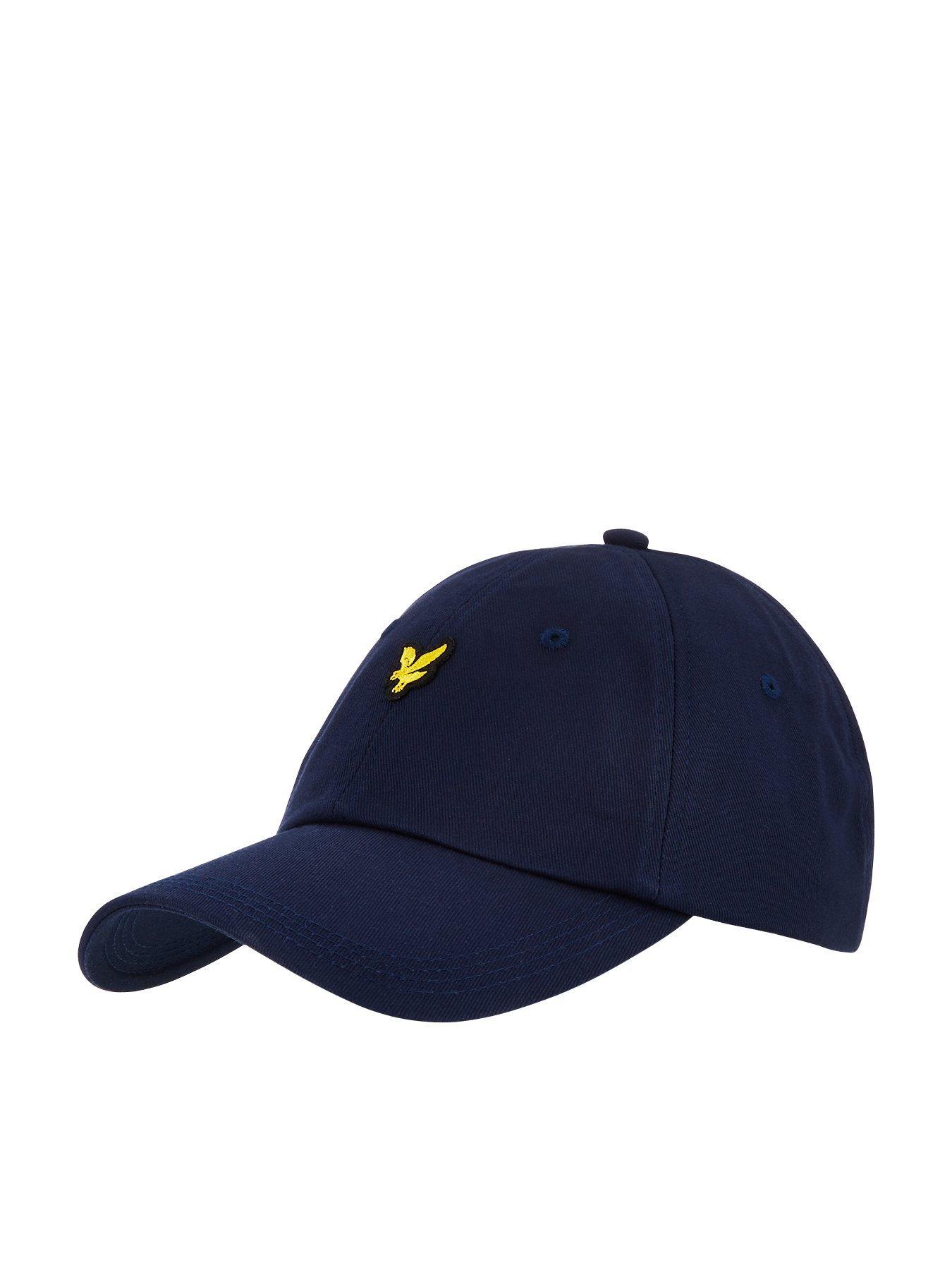 9f7c4593180 ... order jordan floppy heritage 86 cap lyle scott lyle scott baseball cap  a25cf 3a9d5