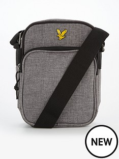 lyle-scott-lyle-amp-scott-pouch-bag