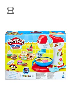 play-doh-kitchen-creations-spinning-treats-mixer