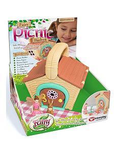 my-fairy-garden-fairy-picnic-basket
