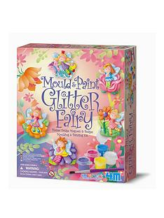 great-gizmos-mould-amp-paint-glitter-fairy