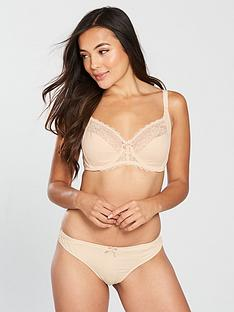 pour-moi-eden-side-support-underwired-bra-oatmealnbsp