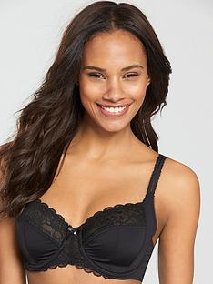 pour-moi-eden-side-support-underwired-bra-black