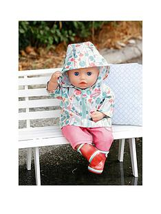 baby-annabell-baby-annabell-deluxe-puddlejumping-43cm