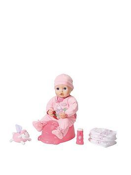 baby-born-my-little-baby-born-bath-potty-training