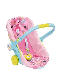 baby-born-baby-born-travel-seat