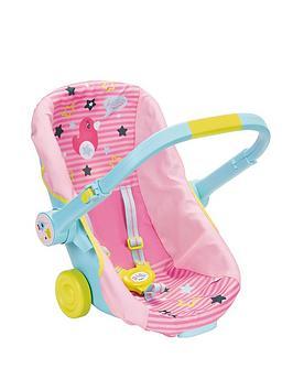 baby-born-travel-seat