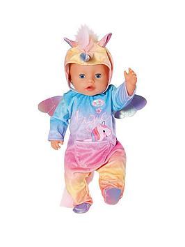 baby-born-onesie-unicorn