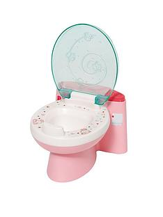 baby-annabell-baby-annabell-fancy-toilet