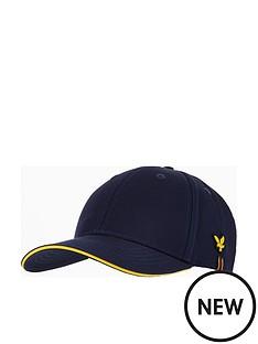 lyle-scott-golfnbspbuchanan-tour-cap