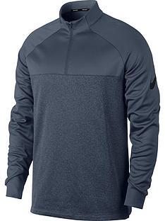 nike-golf-12-zip-therma-long-sleeve-top