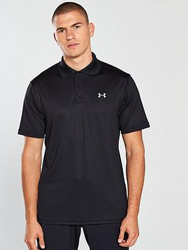 Polo Performance ARMOUR UNDER Store Sale Online LZm6F4W