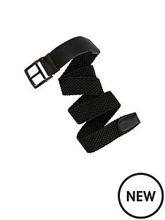 nike-golf-mens-stretch-woven-belt