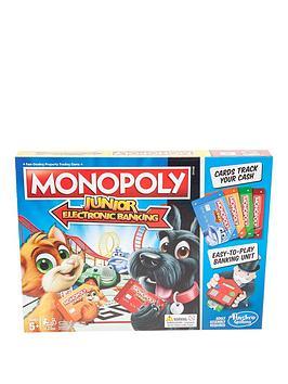 hasbro-monopoly-junior-electronic-banking-from-hasbro-gaming