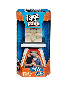 hasbro-jenga-pass-challenge-from-hasbro-gaming