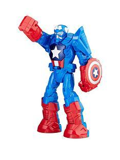 marvel-playskool-heroes-marvel-super-hero-adventures-mech-armour-captain-america