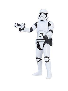 star-wars-first-order-stormtrooper-force-link-figure