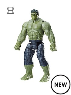 marvel-avengers-war-titan-hero-series-hulk-with-titan-hero-power-fx-port